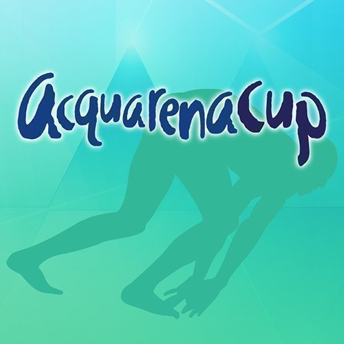 Acquarenacup Brixen