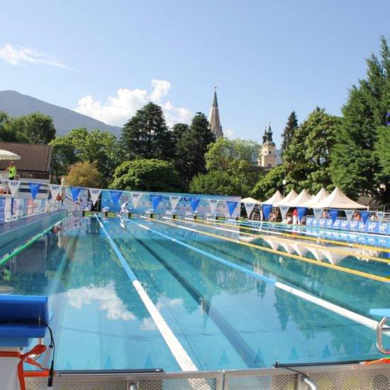 bressanone-swim-cup-1