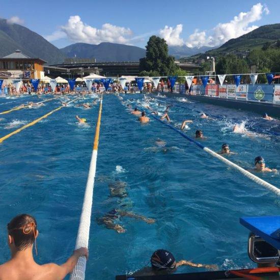 bressanone-swim-cup-acquarena-impressionen-01a-1