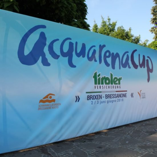 bressanone-swim-cup-acquarena-impressionen-02-1-1