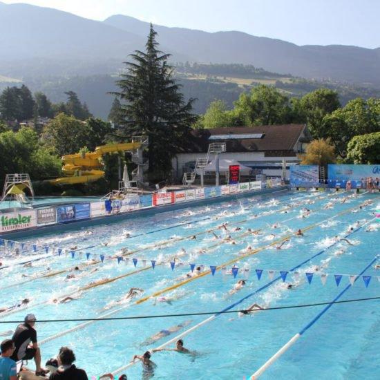 bressanone-swim-cup-acquarena-impressionen-03-1-1