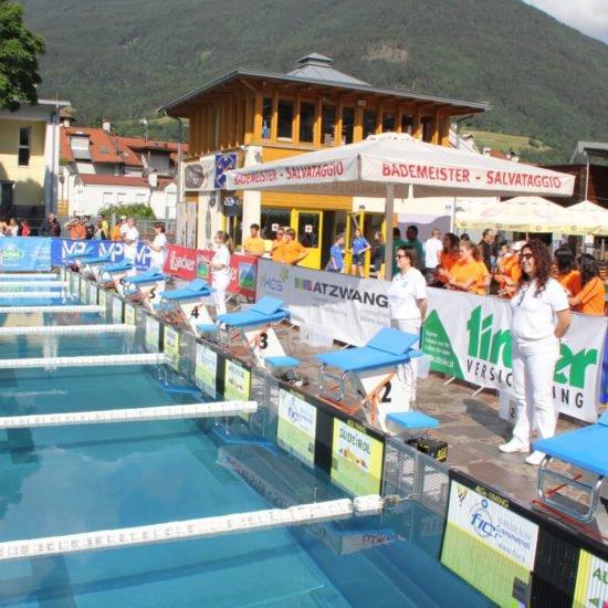 bressanone-swim-cup-acquarena-impressionen-06-1-1