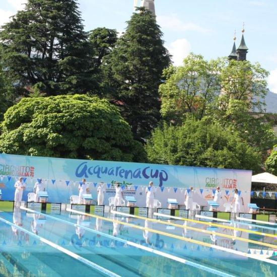bressanone-swim-cup-acquarena-impressionen-07-1-1