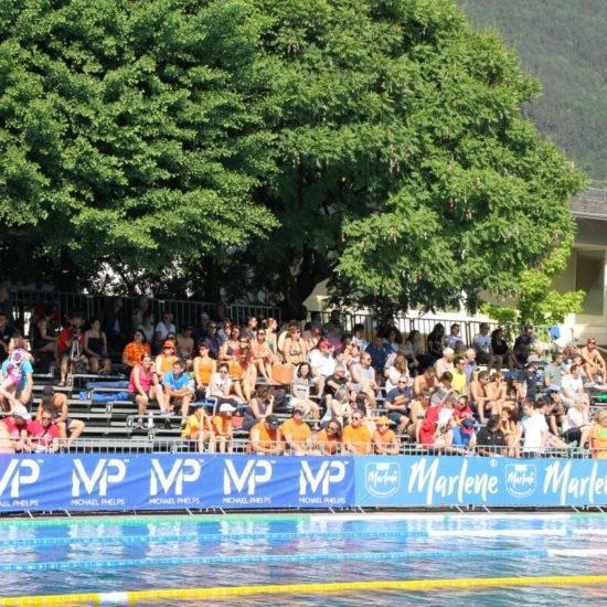 bressanone-swim-cup-acquarena-impressionen-08-1-1