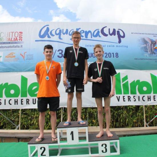 bressanone-swim-cup-acquarena-impressionen-11-1-1