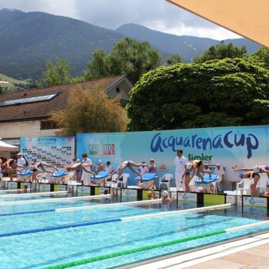 bressanone-swim-cup-acquarena-impressionen-12a-1-1