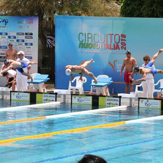 bressanone-swim-cup-acquarena-impressionen-13-2-1