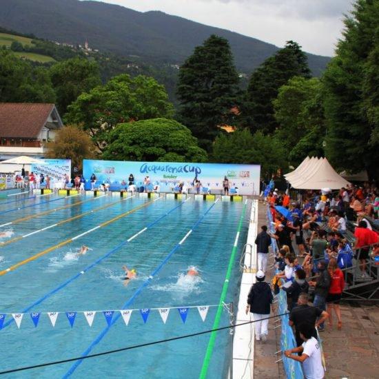 bressanone-swim-cup-acquarena-impressionen-15-1-1