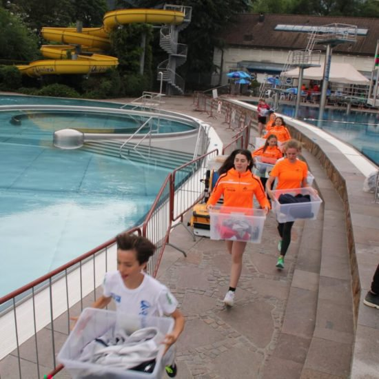 bressanone-swim-cup-acquarena-impressionen-16-1-1