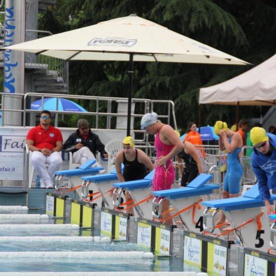 bressanone-swim-cup-acquarena-impressionen-17-1-1