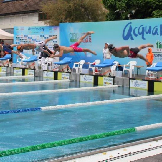 bressanone-swim-cup-acquarena-impressionen-18-1-1