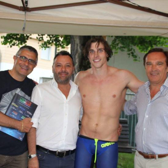 bressanone-swim-cup-acquarena-impressionen-19-1-1