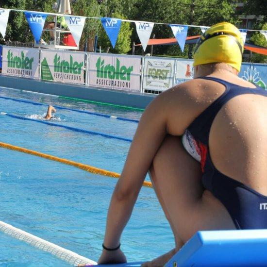 bressanone-swim-cup-acquarena-impressionen-20-1-1