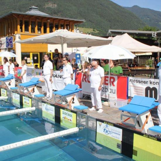 bressanone-swim-cup-acquarena-impressionen-22-1-1
