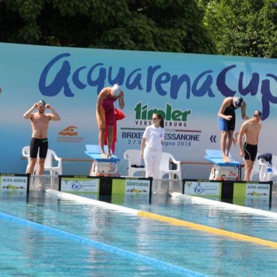 bressanone-swim-cup-acquarena-impressionen-23-1-1