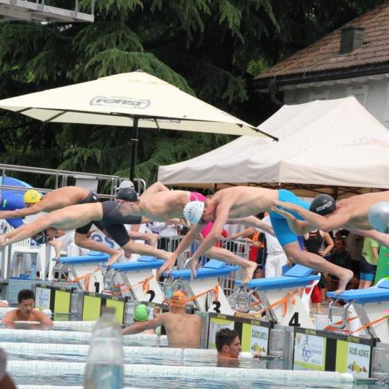 bressanone-swim-cup-acquarena-impressionen-25a-1