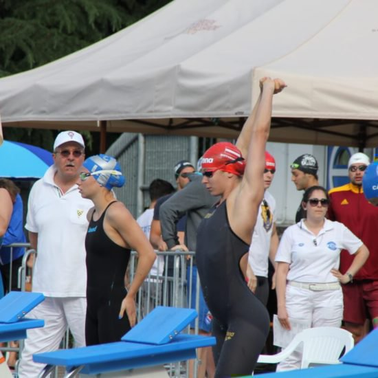 bressanone-swim-cup-acquarena-impressionen-26-1-1