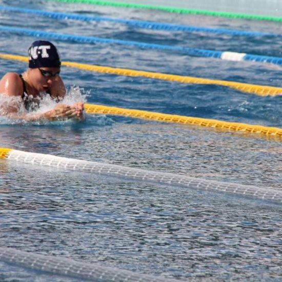 bressanone-swim-cup-acquarena-impressionen-27-1-1