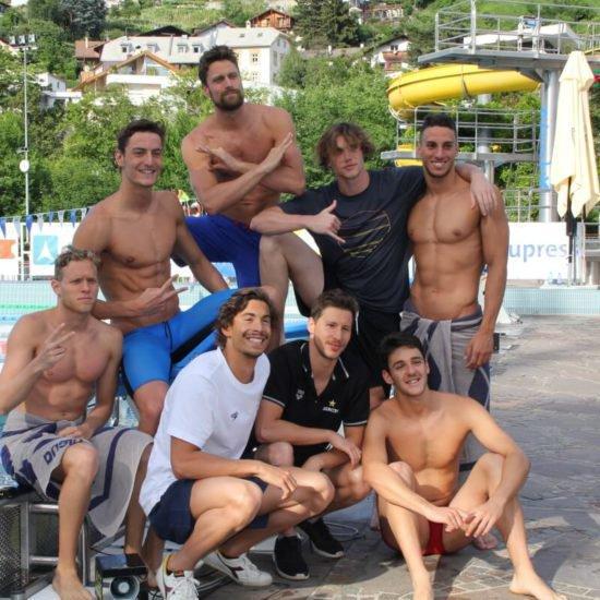 bressanone-swim-cup-acquarena-impressionen-28-1-1