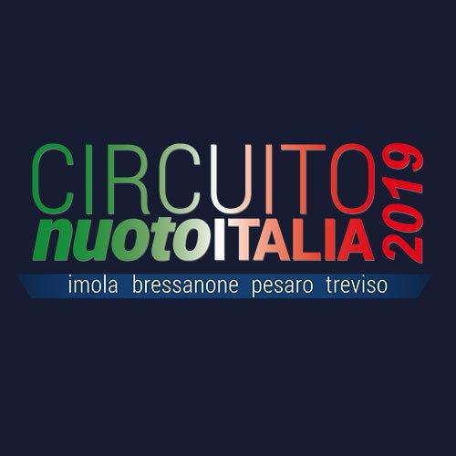 Circuito Nuoto Italia