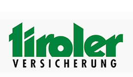 www.tiroler-versicherung.it