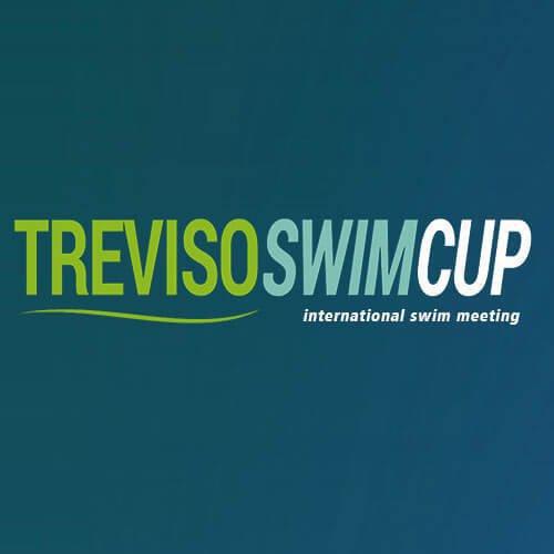 Treviso swim cup